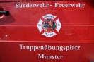 Unimogausbildung Munster_4