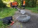 Ausbildung Wasserförderung lange Wegstrecke_12