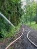 Ausbildung Wasserförderung lange Wegstrecke_2