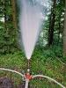 Ausbildung Wasserförderung lange Wegstrecke_3