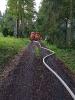 Ausbildung Wasserförderung lange Wegstrecke_4