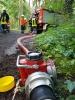 Ausbildung Wasserförderung lange Wegstrecke_6