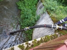 Ausbildung Wasserförderung lange Wegstrecke_9