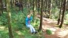 Klettergarten_10