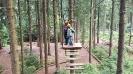 Klettergarten_25