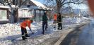 Schneeräumen_10