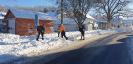 Schneeräumen_1