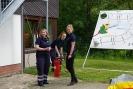 Brandschutztag_3