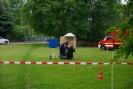 Brandschutztag_4