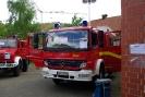 Brandschutztag_6