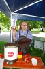 Pfingstbarbecue_2014_11