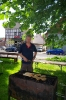 Pfingstbarbecue_2014_12