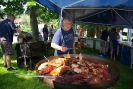 Pfingstbarbecue_2014_13