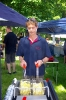 Pfingstbarbecue_2014_15