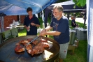 Pfingstbarbecue_2014_3