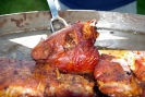 Pfingstbarbecue_2014_4