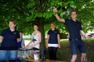 Pfingstbarbecue_2014_5