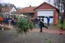 Weihnachtsbaumweitwurf_11