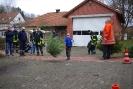 Weihnachtsbaumweitwurf_1