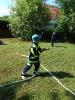 Stadtfeuerwehrtag Kinderfeuerwehr_13