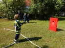 Stadtfeuerwehrtag Kinderfeuerwehr_14