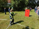 Stadtfeuerwehrtag Kinderfeuerwehr_15