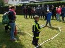 Stadtfeuerwehrtag Kinderfeuerwehr_16