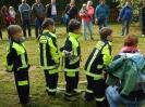 Stadtfeuerwehrtag Kinderfeuerwehr_17