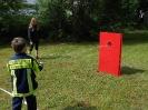 Stadtfeuerwehrtag Kinderfeuerwehr_19