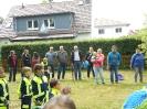 Stadtfeuerwehrtag Kinderfeuerwehr_20