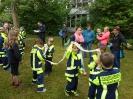 Stadtfeuerwehrtag Kinderfeuerwehr_22