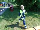 Stadtfeuerwehrtag Kinderfeuerwehr_26