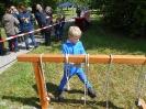 Stadtfeuerwehrtag Kinderfeuerwehr_29