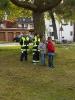 Stadtfeuerwehrtag Kinderfeuerwehr_2