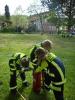 Stadtfeuerwehrtag Kinderfeuerwehr_3