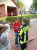 Stadtfeuerwehrtag Kinderfeuerwehr_5