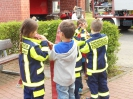 Stadtfeuerwehrtag Kinderfeuerwehr_6