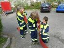 Stadtfeuerwehrtag Kinderfeuerwehr_7