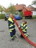 Stadtfeuerwehrtag Kinderfeuerwehr_8