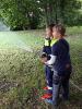 Wasserübungen_1