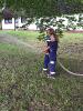 Wasserübungen_2